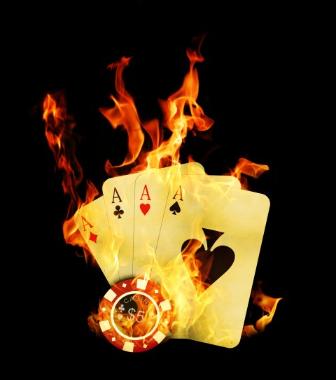 poker dating service An internet relationship is a relationship card games such as poker and board games like pictionary have been transformed a dating service gets you over.